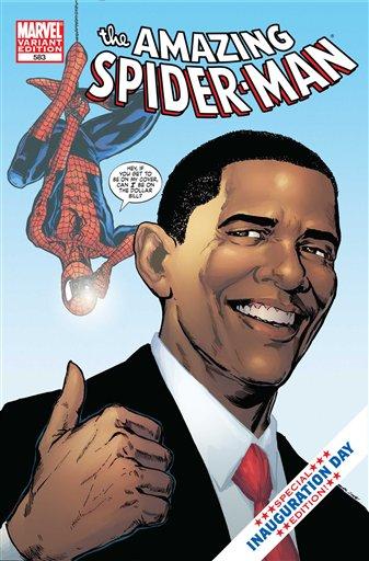 obamaspider.jpg
