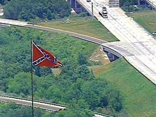 confederate-flag-florida.jpg