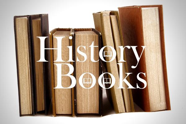 ebook materials