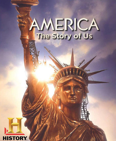 http://www.blog4history.com/wp-content/uploads/2010/10/america-the-story-of-us.jpg