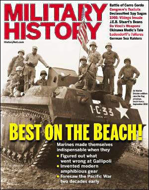 SALEM PRESS | All Salem Press Titles | Magill's Guide to Military ...
