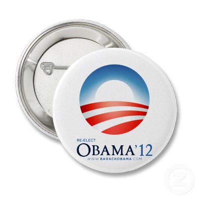 re_elect_obama_2012_button-p145032329484304568t5sj_400